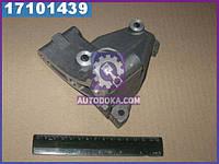 Кронштейндвигателя верхний (производство  АвтоВАЗ)  21120-100129200