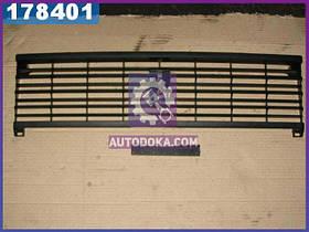 Облицювання радіатора ВАЗ 2105 (виробництво ДААЗ) 21050-840101400