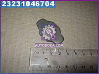 Шайба ПВМ МТЗ 1221 (производство МТЗ) 1521-2308013