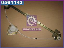Стеклоподъемник ГАЗ 3302 левый (бренд  ГАЗ)  А220-6104013