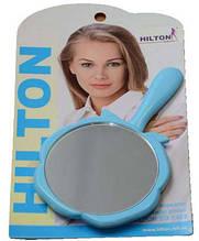 Косметическое зеркальце HILTON SB 1403