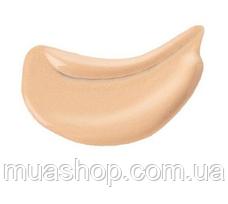 Тональный крем Lush Satin Multivitamin Brightening (31, тёплый беж) PAESE, 30 мл, фото 3