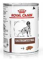 Royal Canin GASTRO INTESTINAL 400 г - консерва для собак