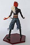 Аніме-фігурка Demuri Kagura, фото 4