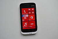 Смартфон Nokia Lumia 822 White 16Gb Оригинал!, фото 1
