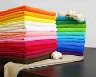 Полотенца, наборы полотенец