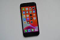 Apple iPhone 7 32Gb Black Neverlock Оригинал!, фото 1