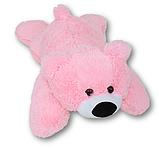 Мягкая игрушка Медведь Умка, фото 5