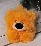 Мягкая игрушка Медведь Умка, фото 8