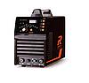 Аргонодугового зварювальний апарат Redbo PRO WSME-200 AC/DC