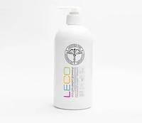 Антисептик для рук 750мл 70% LECO для дезинфекции