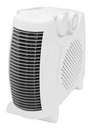 Инфракрасный напольный тепло вентилятор Rainberg RB-165, 2000 Вт