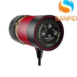 Рециркуляционный насос Grundfos Comfort UP 15-14 BDT PM (99812350)