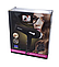 Професійний фен для волосся Promotec Pm-2309 (3000Вт), фото 7