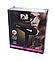Профессиональный фен для волос Promotec Pm-2309 (3000Вт), фото 7