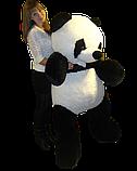 Мягкая игрушка Панда, фото 5