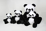 Мягкая игрушка Панда, фото 7