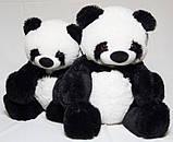 Мягкая игрушка Панда, фото 9