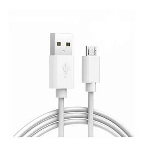 USB Кабель Hoco X1 Micro USB 1м