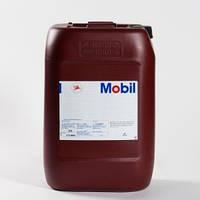 Mobil Vactra Oil № 4 (ISO VG 220) олива індустріальна для верстатів, напрямних ковзання, шпинделів (20 л)