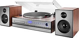 Грамофон Dual NR 100X