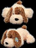 Мягкая игрушка Собачка Шарик, фото 6