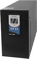ИБП LogicPower LPM-PSW-2000VA