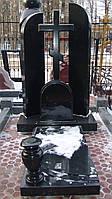 Памятник на могилу № 222