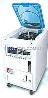 Автоматическая моечная и стерилизационная машина для эндоскопов