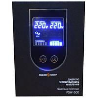 ИБП LogicPower LPM-PSW-3000VA