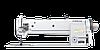 Typical GC20606-1L18 одноголкова машина з потрійним транспортом