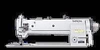 Typical GC20606-1L18 одноголкова машина з потрійним транспортом, фото 1
