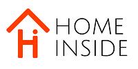HomeInside - уют внутри Вашего дома