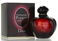 Christian Dior Hypnotic Poison edp 100 ml. лицензия