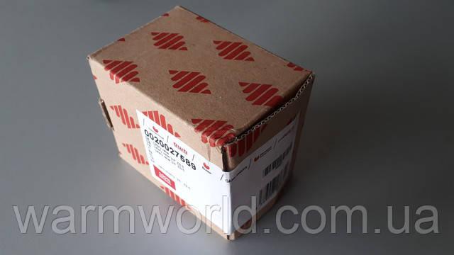 Оригинальная упаковка 0020027589