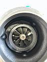 Новая турбина BMW 320d, M47Tu, (2001-2002), 2.0D, 110/150 717478-0001, 717478-0002,717478-0003, фото 8