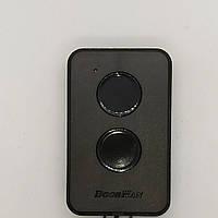 Transmitter-2PRO-Black