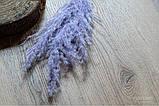 Виниловый ламинат Vinilam Дуб Марбург 18222, фото 4