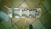 Насос рулевого управления 705-56-34180 (Steering Hydraulic Pump) для Komatsu WA-380