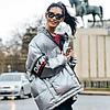 Как подобрать модную женскую куртку в 2020 году?