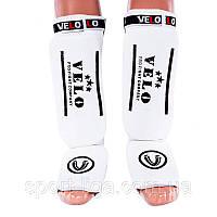 Захист для ніг Velo, фото 1