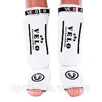 Защита для ног Velo