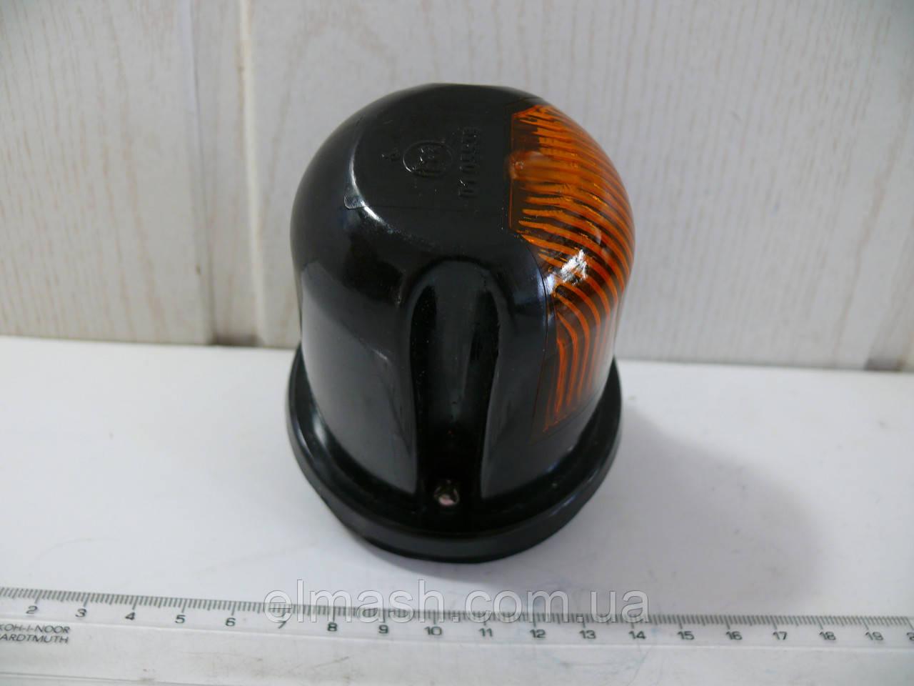 Повторитель бокового указателя поворота ЗИЛ-5301 (БЫЧОК)
