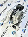Турбина Audi A4/A6 2.5 TDI (B6/C5) / Skoda Superb I 2.5 TDI / VW B5 454135-0004, фото 6