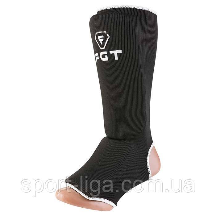 Защита на ноги FTG