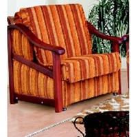 Кресло Рикко 0,8
