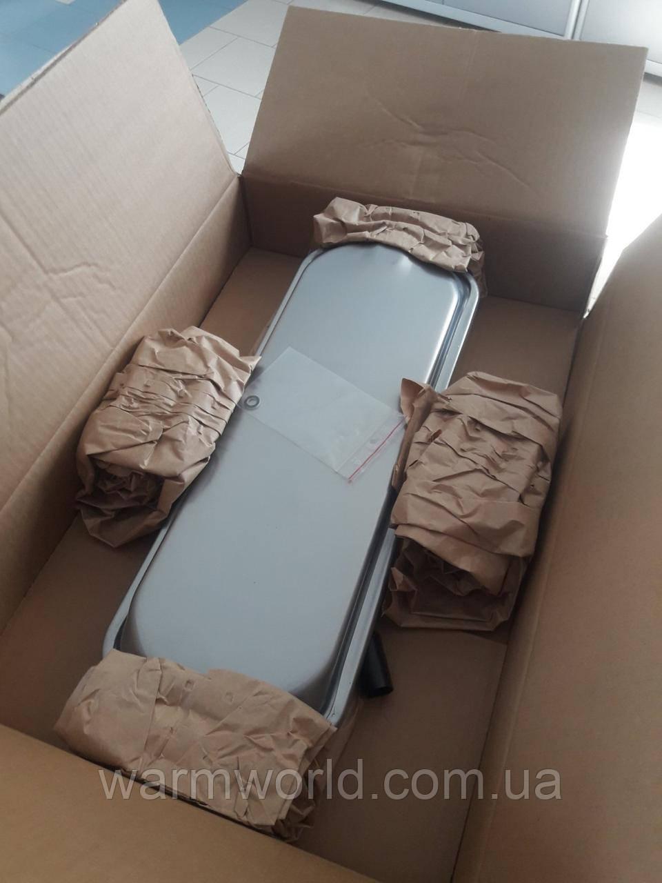 39804890 Расширительный бак 8 л Ferroli DOMINA DOMITOP 36802641