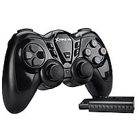 Джойстик XTRIKE GP-42 Gaming pad