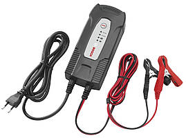 Зарядное устройство Bosch C1M
