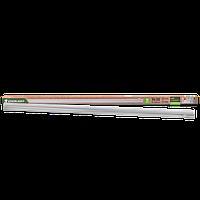 Cвітильник лінійний світлодіодний ENERLIGHT HARMONIA T5 14Вт 4000К